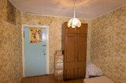 1 599 000 Руб., Квартира, ул. 1-я Шоссейная, д.44, Купить квартиру в Ярославле по недорогой цене, ID объекта - 326709699 - Фото 4