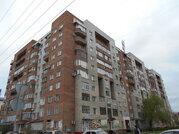 3 150 000 Руб., Продаю 3-комнатную квартиру на Масленникова, д.45, Купить квартиру в Омске по недорогой цене, ID объекта - 328960049 - Фото 44
