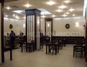 Аренда офиса 60 м2 м. Дмитровская в бизнес-центре класса В в .