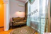 Продажа квартиры, Краснодар, Кубанская Набережная - Фото 2