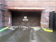 Продаю машино-место в подземном паркинге в Химках - Фото 1