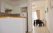 124 000 €, Прекрасный 3-спальный Апартамент от удобств и моря в Пафосе, Купить квартиру Пафос, Кипр по недорогой цене, ID объекта - 319464325 - Фото 11
