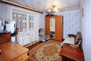 Недорогая двухкомнатная квартира в залинейной части города - Фото 1