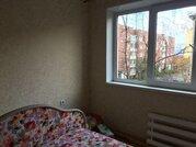 Продажа квартиры, Мурманск, Ул. Аскольдовцев - Фото 2
