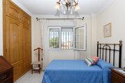 231 000 €, Продаю уютный коттедж в Малаге, Испания, Продажа домов и коттеджей Малага, Испания, ID объекта - 504364688 - Фото 16