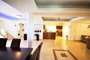 475 000 €, Шикарная и просторная 5-спальная вилла в живописном регионе Пафоса, Продажа домов и коттеджей Пафос, Кипр, ID объекта - 503387531 - Фото 7