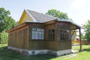Дом на речке - Фото 4