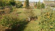 Продается земельный участок в д.Никульское Мытищинского района - Фото 2