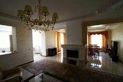 Продается Дом в кп «Дубрава» - Фото 5