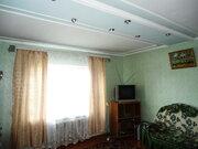 Половина дома в Камышлове, ул. Загородная, 10 - Фото 1
