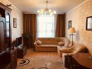 Продам Сталинку 86 кв.м. 2-й Иркутск - Фото 4
