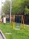 Продам квартиру, Купить квартиру в Ярославле по недорогой цене, ID объекта - 319623682 - Фото 17