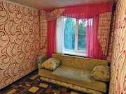 535 000 Руб., Продается комната с ок, ул. Медицинская, Купить комнату в квартире Пензы недорого, ID объекта - 700794159 - Фото 2