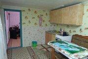 Двухкомнатная квартира , цоколь с окнами, ул.Доваторцев - Фото 3