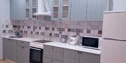 Аренда квартиры, Калуга, Хрустальный переулок - Фото 2
