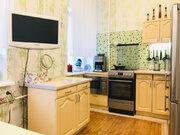 Продажа квартиры, м. Горьковская, Кронверкский пр-кт. - Фото 4