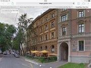 Продажа квартиры, Купить квартиру Рига, Латвия по недорогой цене, ID объекта - 313152959 - Фото 2