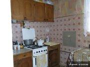 Продаюдом, Брянск, Дальний переулок
