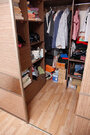 Продается 3-х комнатная, Продажа квартир в Тольятти, ID объекта - 322229745 - Фото 10