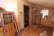 Продажа квартиры, Купить квартиру Рига, Латвия по недорогой цене, ID объекта - 313138931 - Фото 3