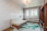 Продажа квартиры, Новосибирск, Ул. Железнодорожная, Продажа квартир в Новосибирске, ID объекта - 330949412 - Фото 6