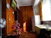 Абхазия. Гагра, ул. Абазгаа. 2-х комнатная квартира. 250 м. до моря., Купить квартиру Гагра, Абхазия по недорогой цене, ID объекта - 315465493 - Фото 5