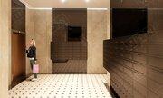 16 930 000 Руб., Продается квартира г.Москва, ул. Сущевский вал, Купить квартиру в Москве по недорогой цене, ID объекта - 320733915 - Фото 13
