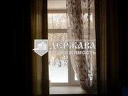 Продажа квартиры, Кемерово, Ул. Базовая, Купить квартиру в Кемерово по недорогой цене, ID объекта - 326226944 - Фото 9