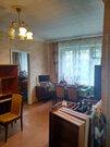 Продажа квартиры, Тверь, Ул. Севастьянова