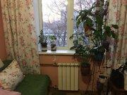 Двух комнатная квартира в Центральном районе г. Кемерово - Фото 4