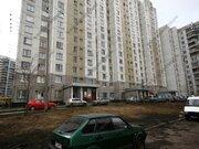 Продажа квартиры, м. Волоколамская, Пятницкое ш.