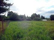 Продается жилой дом на участке 92 сот. в Калужской области - Фото 5