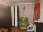 Продам 2-х комнатную квартиру в Орехово-Зуево - Фото 5