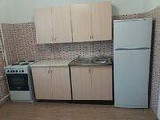 Сдам квартиру с мебелью и техникой - Фото 1