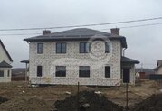Продается дом, площадь строения: 125.00 кв.м, площадь участка: 5.00 .