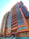 Продам 1-к квартиру, Иркутск город, Индустриальная улица 16