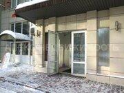 Аренда помещения 86 м2 под офис, рабочее место, м. Новослободская в . - Фото 2