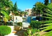 142 000 €, Прекрасный трехкомнатный Апартамент в роскошном комплексе в Пафосе, Купить квартиру Пафос, Кипр по недорогой цене, ID объекта - 325151243 - Фото 4