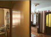 Хорошая квартира в Московском районе в Прямой продаже
