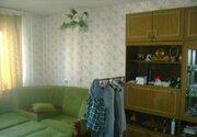 15 000 Руб., 2-комнат квартира на ул Мира 17, Аренда квартир в Владимире, ID объекта - 317273244 - Фото 3