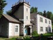 Коттеджи на сутки в Радченко