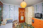 Продажа квартиры, Тюмень, Ул. Ватутина, Купить квартиру в Тюмени по недорогой цене, ID объекта - 329284426 - Фото 5