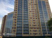 Продажа квартир в Лыткарино