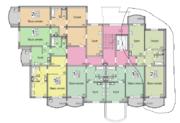 1 900 000 Руб., Двухкомнатная, город Саратов, Купить квартиру в Саратове по недорогой цене, ID объекта - 318108116 - Фото 1