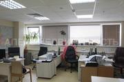 Аренда помещения пл. 13000 м2 под склад, аптечный склад, , офис и ., Аренда склада в Климовске, ID объекта - 900263301 - Фото 7