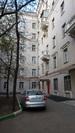 2к.кв, м. Аэропорт, Ленинградский пр-т, 62 - Фото 4