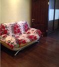 25 000 Руб., Сдам 2-к.кв.ул.Троллейбусная, Аренда квартир в Симферополе, ID объекта - 319628503 - Фото 11