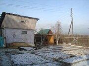 Продам: дом 77 кв.м. на участке 10.5 сот., Продажа домов и коттеджей в Улан-Удэ, ID объекта - 503062087 - Фото 6
