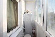 Продам комнату в общежитии, Купить комнату в квартире Заводоуковска недорого, ID объекта - 700707044 - Фото 5