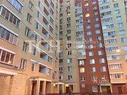 Продажа квартиры, Щелково, Щелковский район, Ул. Шмидта - Фото 2